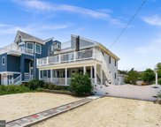 44 Division Ave, Surf City image