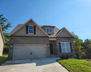 3724 Parker Harrison Way, Knoxville image