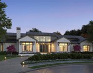1407 Manchester Court, Colleyville image