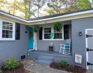 412 Parker Road, South Chesapeake image