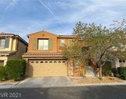 9410 Cormorant Lake Way, Las Vegas image