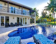 5170 La Gorce Dr, Miami Beach image