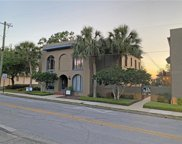 520 E Fort King Street, Ocala image