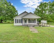 363 Sw 3rd St, Carbon Hill image