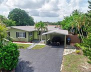1840 Ne 47th St, Fort Lauderdale image