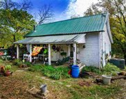 8600 Thorn Grove Pike, Knoxville image