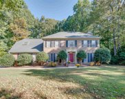 180 Creekview, Fayetteville image