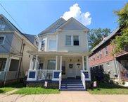 304 Shelton  Avenue, New Haven image