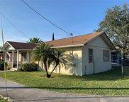 408 Nw 12th St, Florida City image