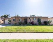 6828   E Driscoll Street, Long Beach image