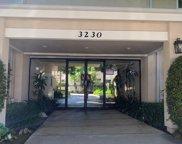 3230     Merrill Drive   52, Torrance image
