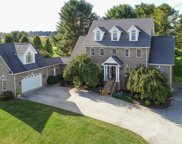 1244 Cedarberry  Ln, Forest image