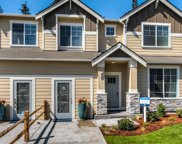 17519 Crossing Dr E Unit 68, Puyallup image