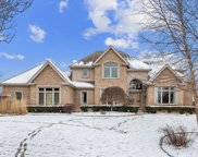 18013 S Hunt Club Drive, Mokena image