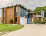 1312 Colony Court, Flower Mound image