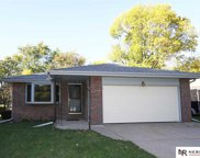 4621 S 36Th Street, Lincoln image