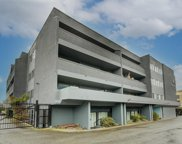 755 Hillside  Ave Unit #208, Victoria image