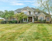 645 Combs Ferry Road, Winchester image