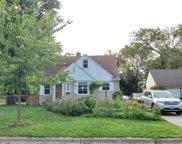 7532 Grand Avenue S, Richfield image