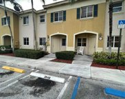 3054 Se 15th Ave Unit #3054, Homestead image