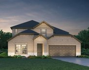 2227 E Winding Pines Drive, Tomball image