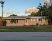 17541 Ne 4th Ave, North Miami Beach image