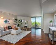 66 Queen Street Unit 1505, Honolulu image