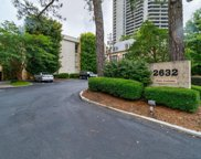 2632 Peachtree Road NW Unit A-204, Atlanta image