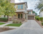 15467 W Windrose Drive, Surprise image