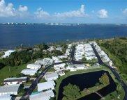 13827 S Indian River Dr #48, Jensen Beach image
