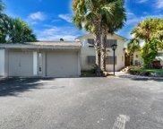 3032 Collin Drive, West Palm Beach image