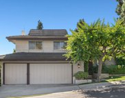 12118  La Casa Ln, Los Angeles image