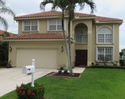 6161 Astoria Drive, Lake Worth image