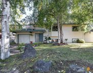 3550 Kachemak Circle, Anchorage image