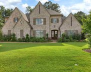 4495 Chestnut Hill, Collierville image