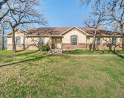 928 County Road 1021, Burleson image