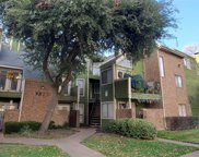 9823 Walnut Street Unit L208, Dallas image