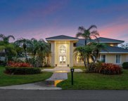 1 Sheldrake Lane, Palm Beach Gardens image