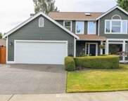 1015 SW 348th Place, Federal Way image