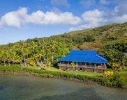 8900 Kamehameha V, Kaunakakai image