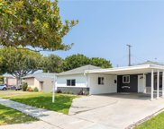3943   W 147th Place, Hawthorne image