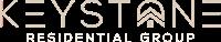 Keystoneresidential.org