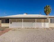 4333 N 49th Avenue, Phoenix image