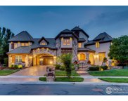 2510 Ranch Reserve Ridge, Westminster image