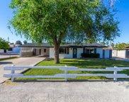 3411 E Windsor Avenue, Phoenix image