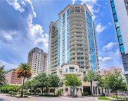 450 Knights Run Avenue Unit 1805, Tampa image