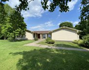 1548 Plum Run Rd, Bardstown image
