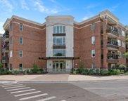 111 N Wheaton Avenue Unit #310, Wheaton image