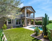 20434 N 98th Place, Scottsdale image