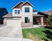 63471 Stacy  Lane, Bend image